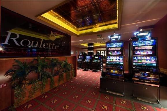 14 free spins true blue casino